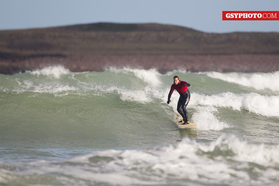 Longboard Comp Pics