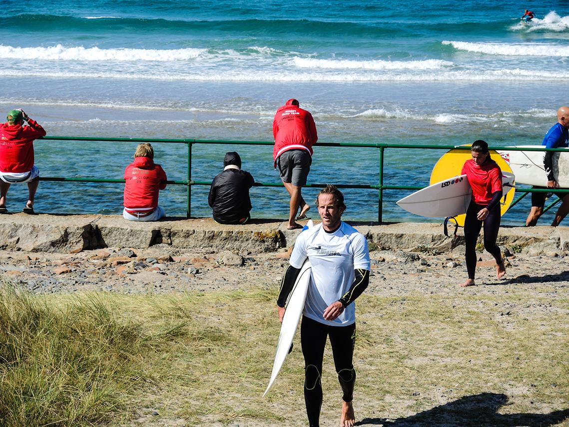 Breda Surf Muratti
