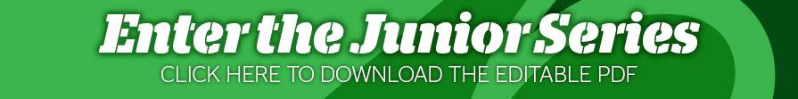 JS-ENTER-BUTTON