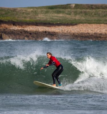 Womens Open & Mens Longboard Comp 2020